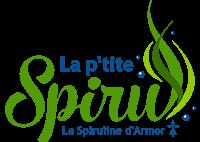 La-ptite-Spiru